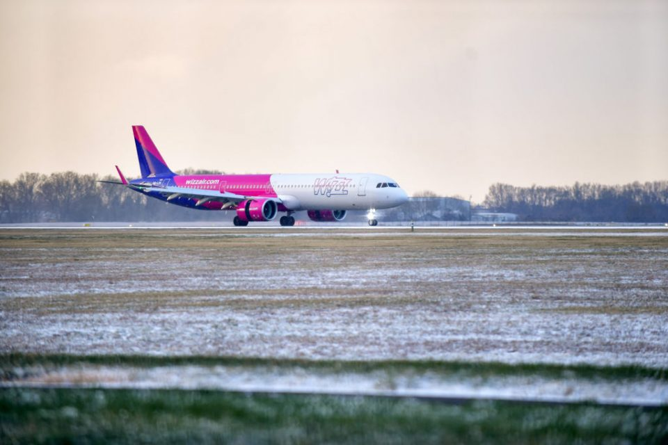 The coronavirus pandemic will cost global airlines up to $314bn (£249.6bn) in revenues, industry body the International Air Transport Association (IATA) has said.