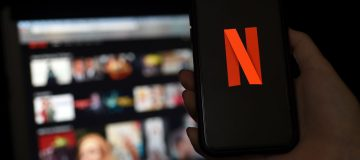 Netflix to allow non-subscribers to watch some shows and films for free