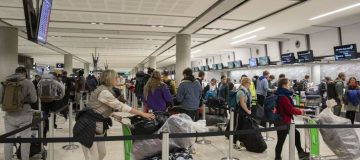 The Foreign Office has chartered 12 more flights to bring around 3,000 UK nationals back from India as repatriation efforts continue in the wake of the coronavirus pandemic.