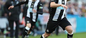 BeIN Sports urges Premier League to block Saudi bid for Newcastle
