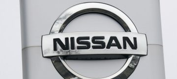Nissan is on course to post its first annual loss since the 2008 financial crisis, the Japanese auto giant warned today.