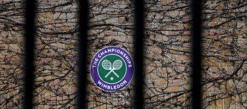 Wimbledon tennis championships cancelled over coronavirus