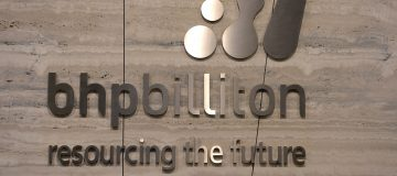 Mining giant BHP has maintained its production guidance for iron, coal and petroleum for 2020 despite the ongoing economic shutdown caused by coronavirus.