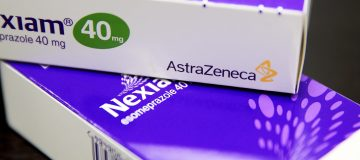 Astrazeneca beats forecasts due to strong drug sales in lockdown