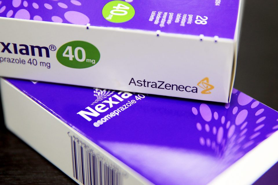 Pharmaceuticals giant Astrazeneca has confirmed it is prepared to deliver the first 400m doses of its potential coronavirus vaccine from September.
