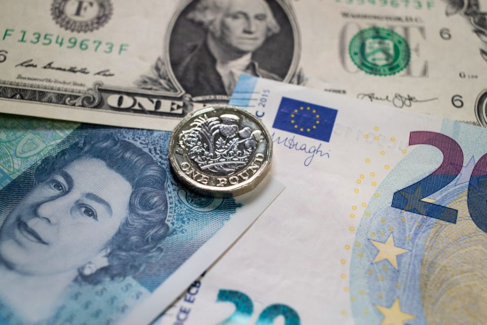 Sterling will lose recent gains against the dollar and weaken further if the UK does not ask for an extension of its Brexit transition period, according to a Reuters survey.