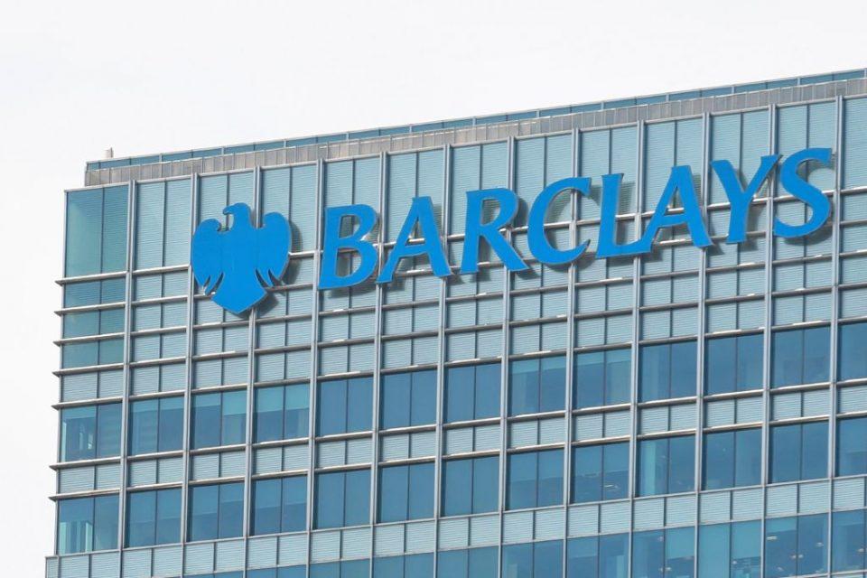 Barclays First Quarter Profit Falls By 600m Amid Coronavirus Disruption Cityam