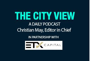 In this episode Christian talks to Phil Smeaton, chief investment officer for Sanlam Private Wealth, about how markets have behaved in recent months