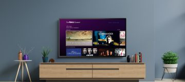 Roku launches ad-funded UK streaming channel