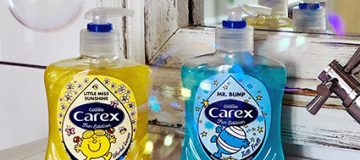 """PZ Cussons said today it was experiencing """"exceptionally high demand"""" in the UK for Carex hand wash, sanitiser gel and Imperial Leather soap as people wash their hands more during the coronavirus outbreak."""