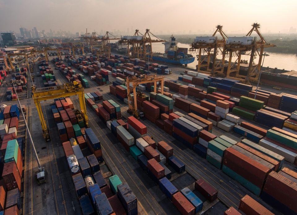 covid-19 coronavirus import duty deferment customs VAT