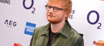 Ed Sheeran's record label Warner Music Group (WMG) is seeking to raise $1.8bn as it restarts its initial public offering (IPO) process