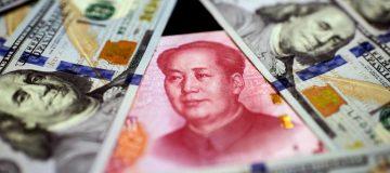 CHINA-US-ECONOMY