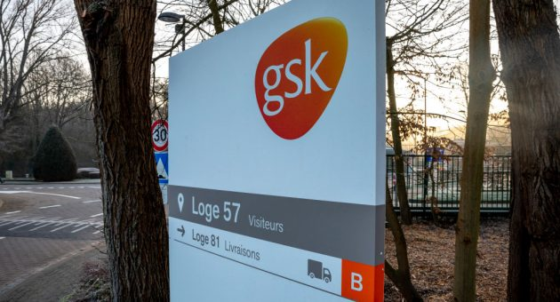 GSK sets out plans for new £400m life sciences campus