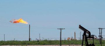 US-TEXAS-HEALTH-VIRUS-OIL-ENERGY