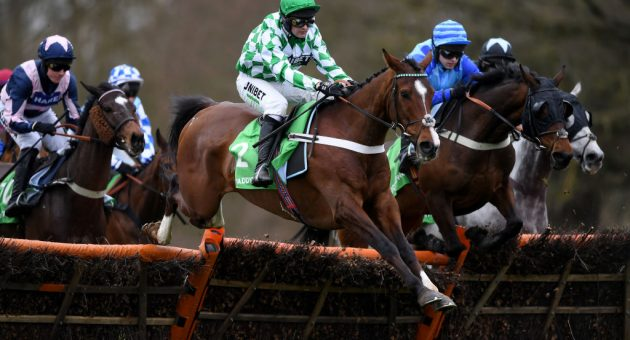 Paddy Power owner Flutter raises £812m in share placing
