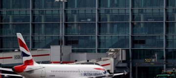MPs have hit back at British Airways' owner IAG after the firm's chief executive confirmed that up to 12,000 proposed job cuts would still go ahead