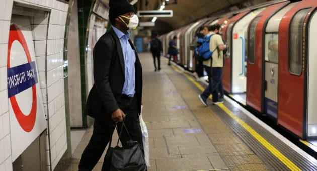 TfL bailout conditions published as rescue row rolls on