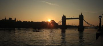 UK economy slumps 2 per cent in first three months of 2020 due to coronavirus
