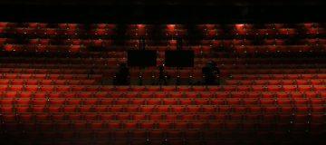Sydney Opera House Streams Performances To Audiences At Home During Coronavirus Shutdown