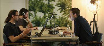 Coronavirus: Government launches £500m Future Fund for startups