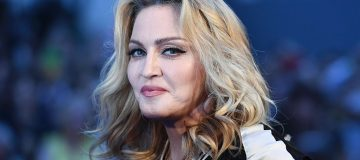Hackers hit celebrity law firm used by Madonna and Elton John