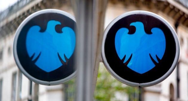 Barclays probed by privacy watchdog over spyware