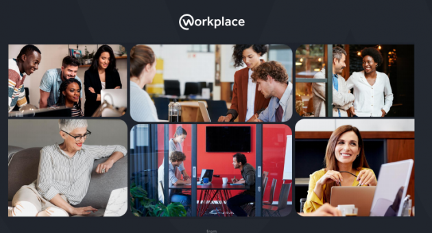 Facebook Workplace takes on Zoom with video call rival