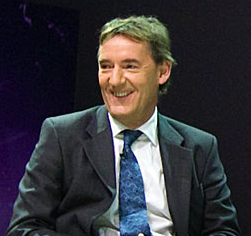 Former Treasury minister and architect of the Northern Powerhouse project Jim O'Neill has said the government's Project Birch bailout plan must come with conditions attached for the businesses involved.