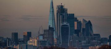 Exclusive: Elixirr seeks London IPO to end coronavirus drought