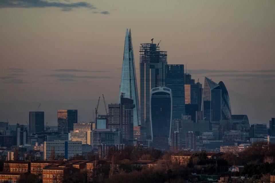elixirr ipo london stock exchange