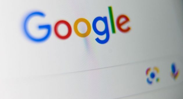 Exclusive: Google to up ads cost as digital tax bites