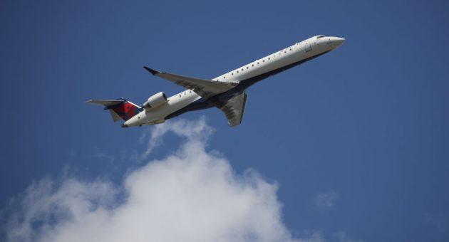 Sunak set to hike long-haul flight costs through air passenger duty Budget