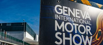 The organisers of the Geneva Motor Show have said that next year's event will also be cancelled because of the coronavirus pandemic.