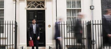 treasury-business-loans
