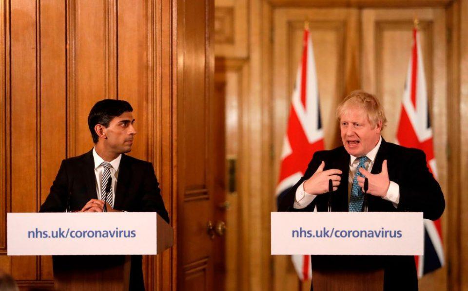 BRITAIN-VIRUS-HEALTH-POLITICS