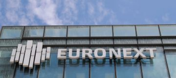 Investment bodies urge Euronext to call time on long trading hours
