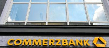 commerzbank fca fine