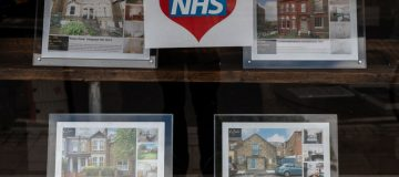 DEBATE: Will a fall in house prices be good for young people?