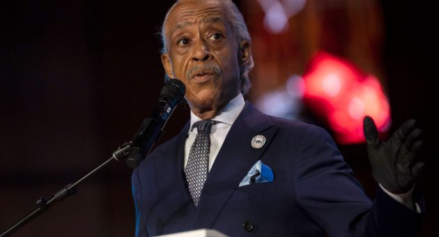 Hundreds attend memorial service for George Floyd as US anti-racism protests continue