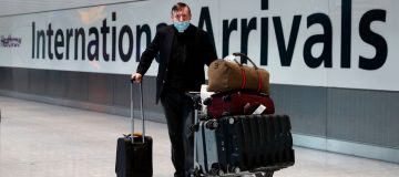 The quarantine isn't just absurd – it could be unlawful too