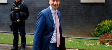'Best news so far': Matt Hancock hails steroid drug that can combat coronavirus