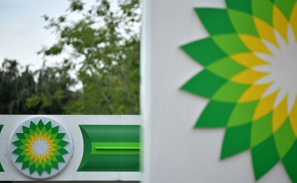 BRITAIN-HEALTH-VIRUS-ENERGY-OIL-BP
