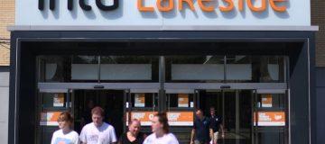 Intu falls into administration after lender talks fail