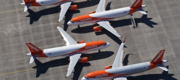 Easyjet's chief executive Johan Lundgren has warned that the budget airline may be forced into making more job cuts due to the government's new quarantine rules.