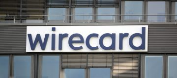 Wirecard Bankruptcy Repercussions Widen