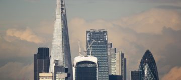 Small tech firms rake in record £4bn investment in 2019