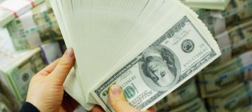 World reserve currencies: Is the US Dollars' days numbered?