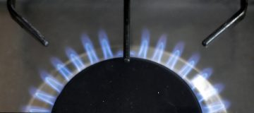 Ofgem to slash energy price cap by £84 in October