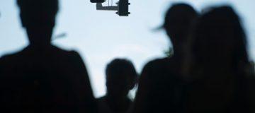 IBM ditches facial recognition tech business amid racial profiling concerns